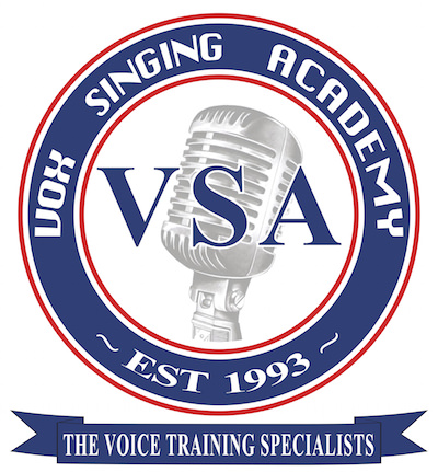 Learn Vox Singing